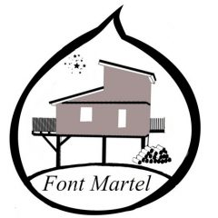 Font Martel